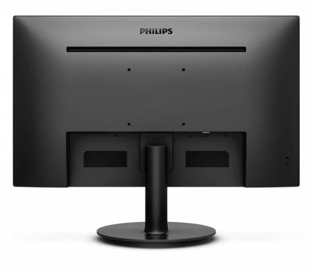 Philips 271V8L