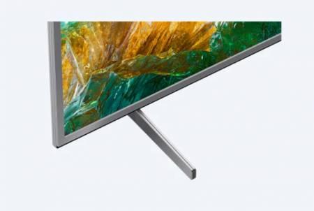 """Sony KE-55XH8077 55"""" 4K HDR TV BRAVIA"""