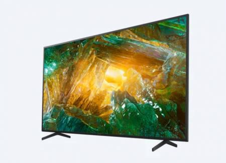 """Sony KE-65XH8096 65"""" 4K HDR TV BRAVIA"""