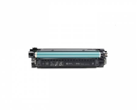 HP 212A Black Original  LaserJet Toner Cartridge