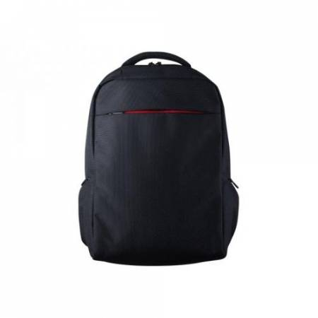 """Acer 17"""" Nitro Gaming Backpack Retail Pace Black/Red"""