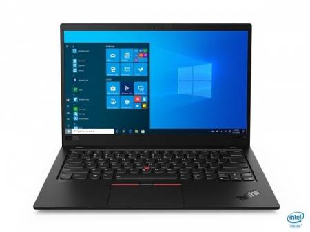 Lenovo ThinkPad X1 Carbon 8 ntel Core i7-10510U (1.8GHz up to 4.9GHz