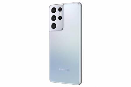 Samsung SM-G998B GALAXY S21 Ultra 5G 256 GB
