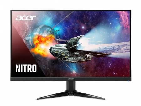 Acer Nitro QG241YPbmiipx