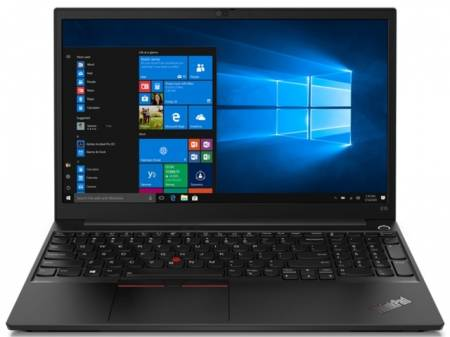 Lenovo ThinkPad E15 Gen2 Intel Core i5-1135G7 (2.4GHz up to 4.2GHz