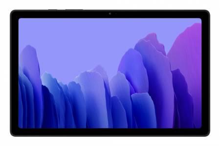 """Samsung SM-T500 TAB A7 2020 WIFI 10.4"""""""