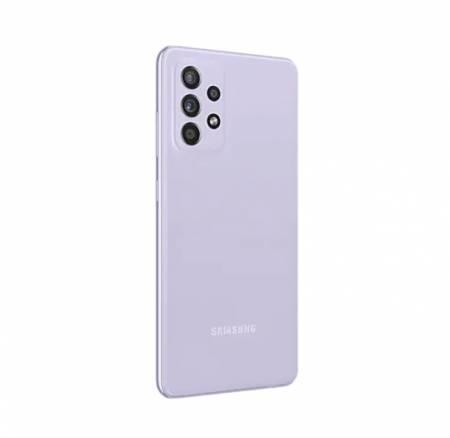 Samsung SM-A525 GALAXY A52 128 GB