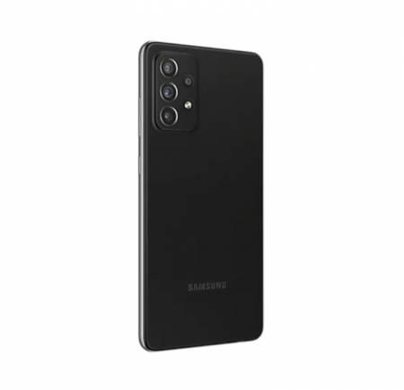 Samsung SM-A725 GALAXY A72 128 GB