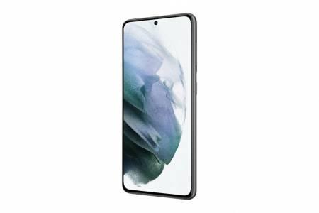 Samsung SM-G991B GALAXY S21 5G 128 GB