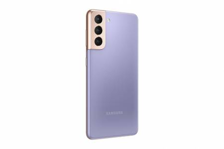 Samsung SM-G991B GALAXY S21 5G 256 GB