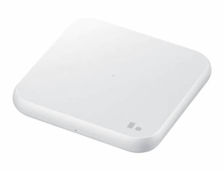 Samsung Wireless Charger Pad (w/o TA)