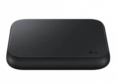 Samsung Wireless Charger Pad (w/o TA)