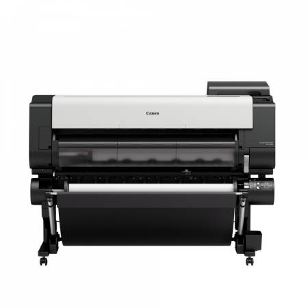 Canon imagePROGRAF TX-4100  incl. stand + Sheet Stacker SS-41