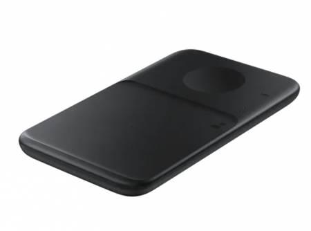 Samsung Wireless Charger Duo (w/o TA)