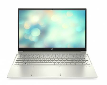 HP Pavilion 15-eh0024nu Warm Gold