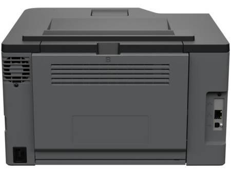 Lexmark CS331dw Printer High Volt DZ AT BA BE B