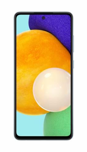 Samsung SM-A526 GALAXY A52 5G 128 GB