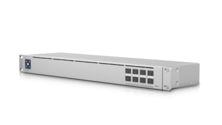 SFP+ комутатор Ubiquiti UniFi Switch Aggregation USW-Aggregation
