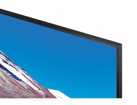 """Samsung 65"""" 65TU7092 4K UHD LED TV"""