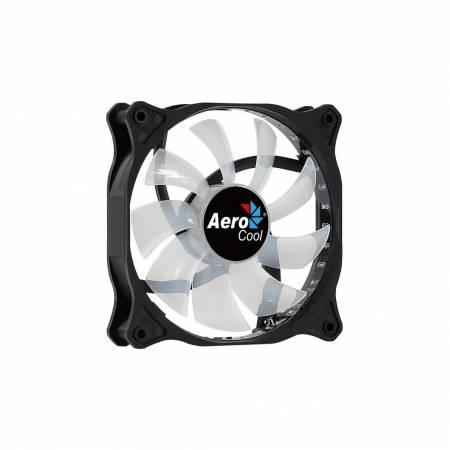 RGB вентилатор Aerocool Cosmo12 120мм