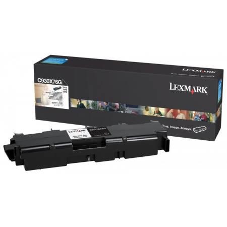 Lexmark C935