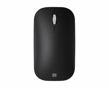 Microsoft Modern Mobile Mouse Black