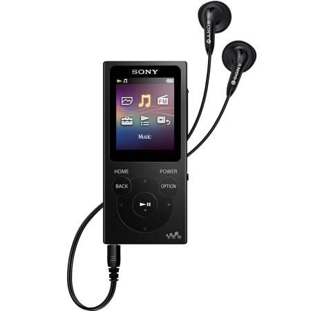 Sony NW-E394L