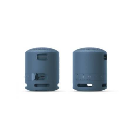 Sony SRS-XB13 Portable Wireless Speaker with Bluetooth