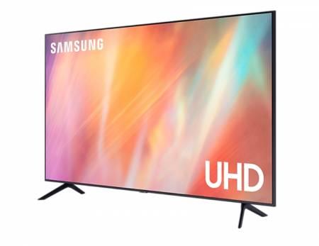 "Samsung 43"" 43AU7172 4K UHD LED TV"