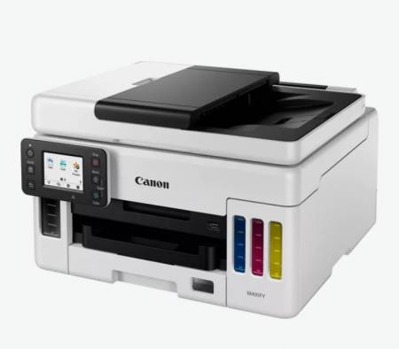 Canon MAXIFY GX6040 All-In-One