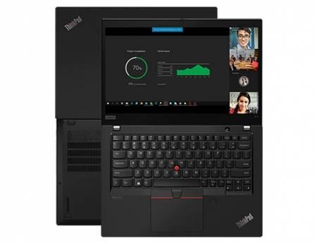 Lenovo ThinkPad X13 G1 Intel Core i5-10210U (1.6GHz up to 4.2GHz