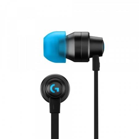 Logitech G333 Gaming Headphones