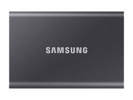 Samsung Portable SSD T7 2TB