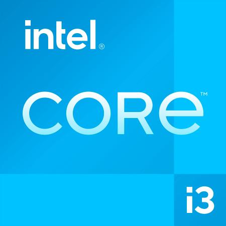 Процесор Intel Core i3-10105 3.7GHz 6MB LGA1200 box BX8070110105SRH3P