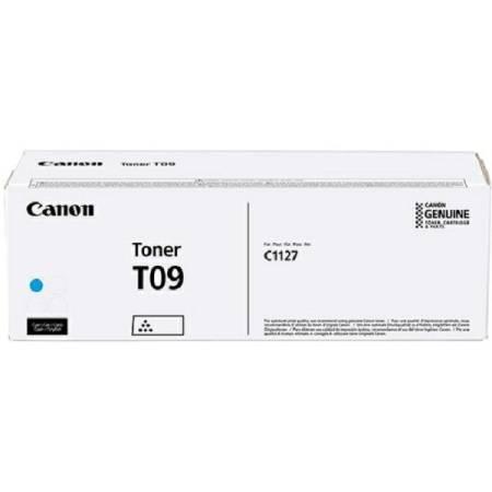Canon toner CRG-T09C