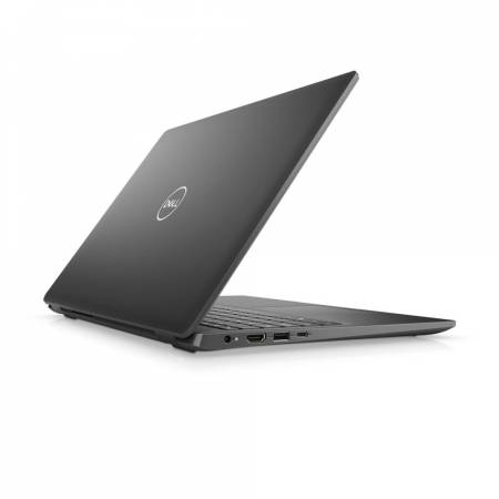 Dell Latitude 3510