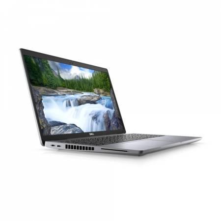 Dell Latitude 5520