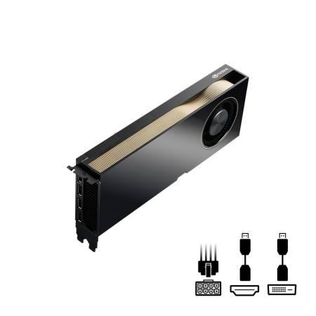 PNY NVIDIA Quadro RTX A6000