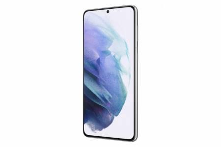 Samsung SM-G996B GALAXY S21+ 5G 256 GB