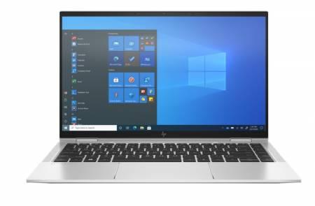 HP EliteBook x360 1040 G8