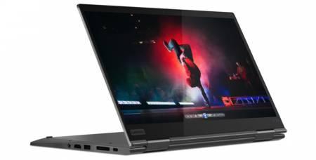 Lenovo ThinkPad X1 Yoga 5 Intel Core i7-10510U (1.8GHz up to 4.9GHz