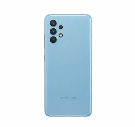 Samsung SM-A325 GALAXY A32 128 GB