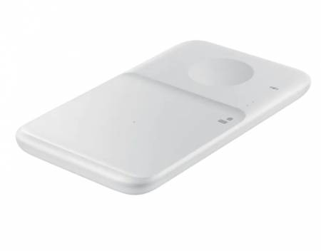 Samsung Wireless Charger Duo (w TA)
