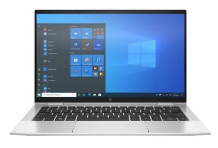 HP EliteBook x360 1030 G8