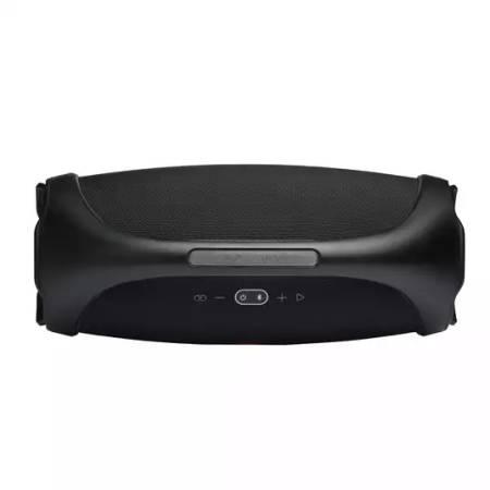 JBL Boombox 2 BLK Portable Bluetooth Speaker