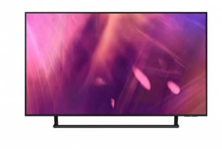 """Samsung 50"""" 50AU9002 4K 3840 x 2160 UHD LED TV"""