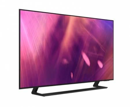 """Samsung 55"""" 55AU9002 4K 3840 x 2160 UHD LED TV"""