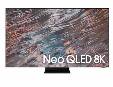 Samsung 65'' 65QN800A Neo QLED 8K FLAT