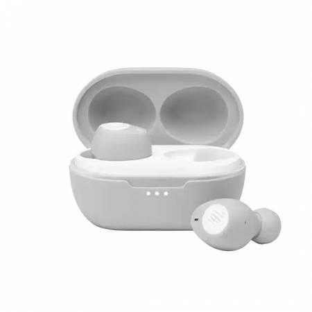 JBL T115TWS WHT True wireless earbuds
