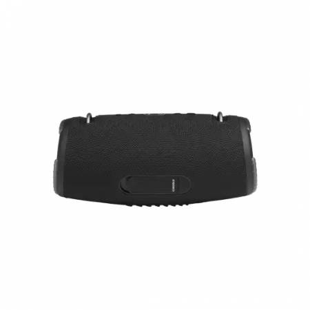 JBL Xtreme 3 BLK Portable waterproof speaker